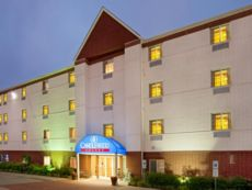 Candlewood Suites Tyler in Tyler, Texas