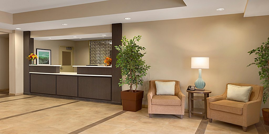 Hotels Near Binghamton University In Vestal Ny Candlewood
