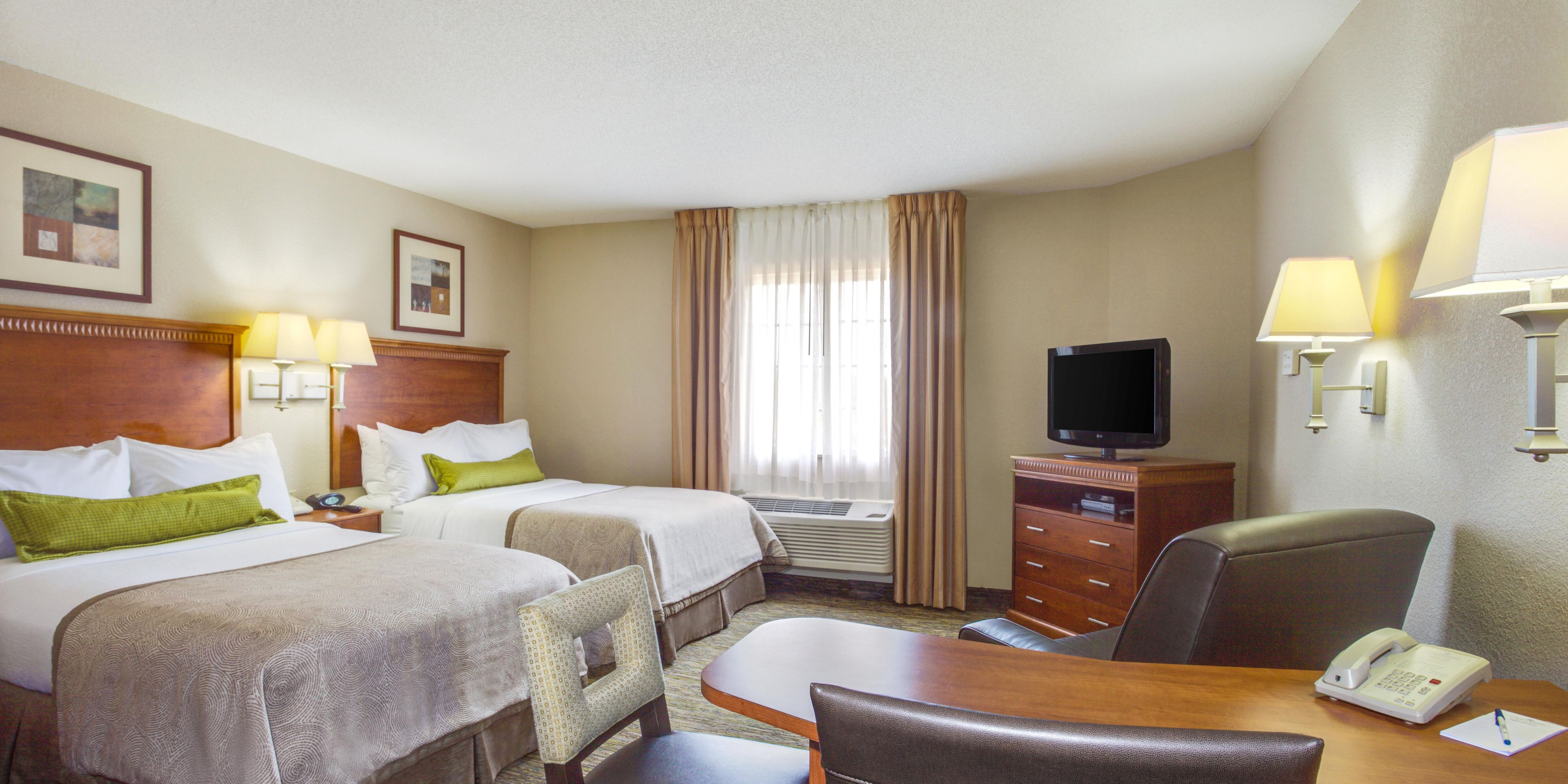 Two bedroom suites virginia beach - 2 bedroom hotels in virginia beach ...
