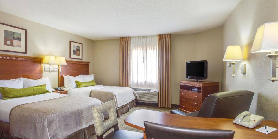 Unusual Idea 2 Bedroom Suites In Virginia Beach - Bedroom Ideas