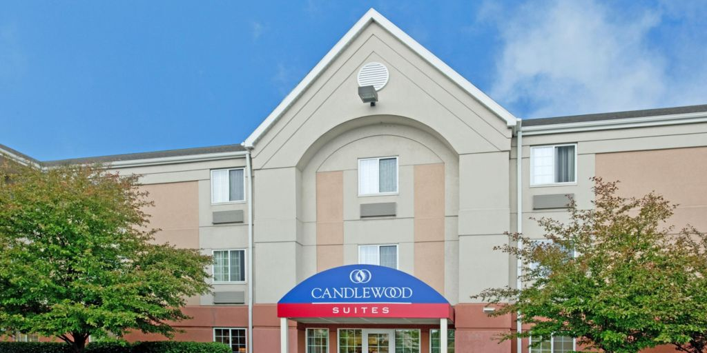 Great Lakes Illinois Hotels Rouydadnews Info