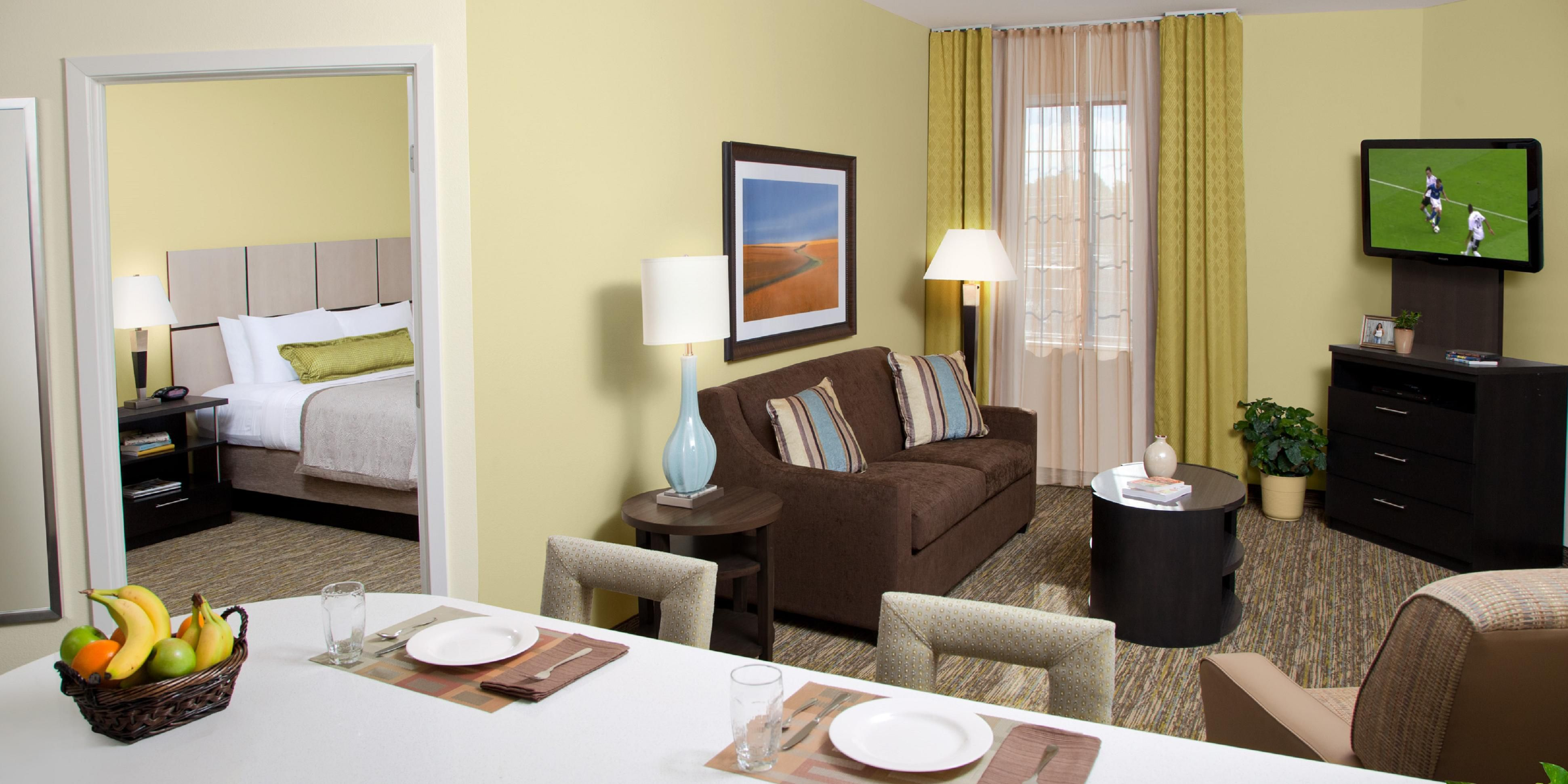 Furniture Source Des Moines #37: Room Photos