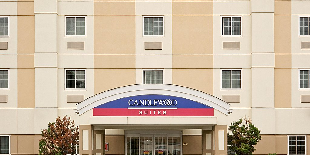 Stupendous West Springfield Hotels Candlewood Suites West Springfield Home Interior And Landscaping Spoatsignezvosmurscom