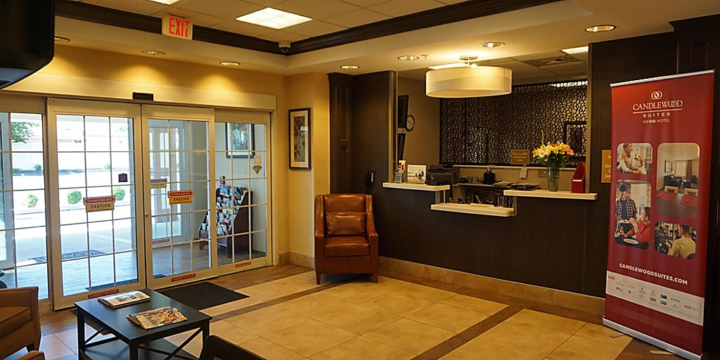 Groovy West Springfield Hotels Candlewood Suites West Springfield Home Interior And Landscaping Oversignezvosmurscom