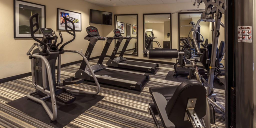 Winnemucca Hotels Candlewood Suites Extended Stay Hotel In Nevada
