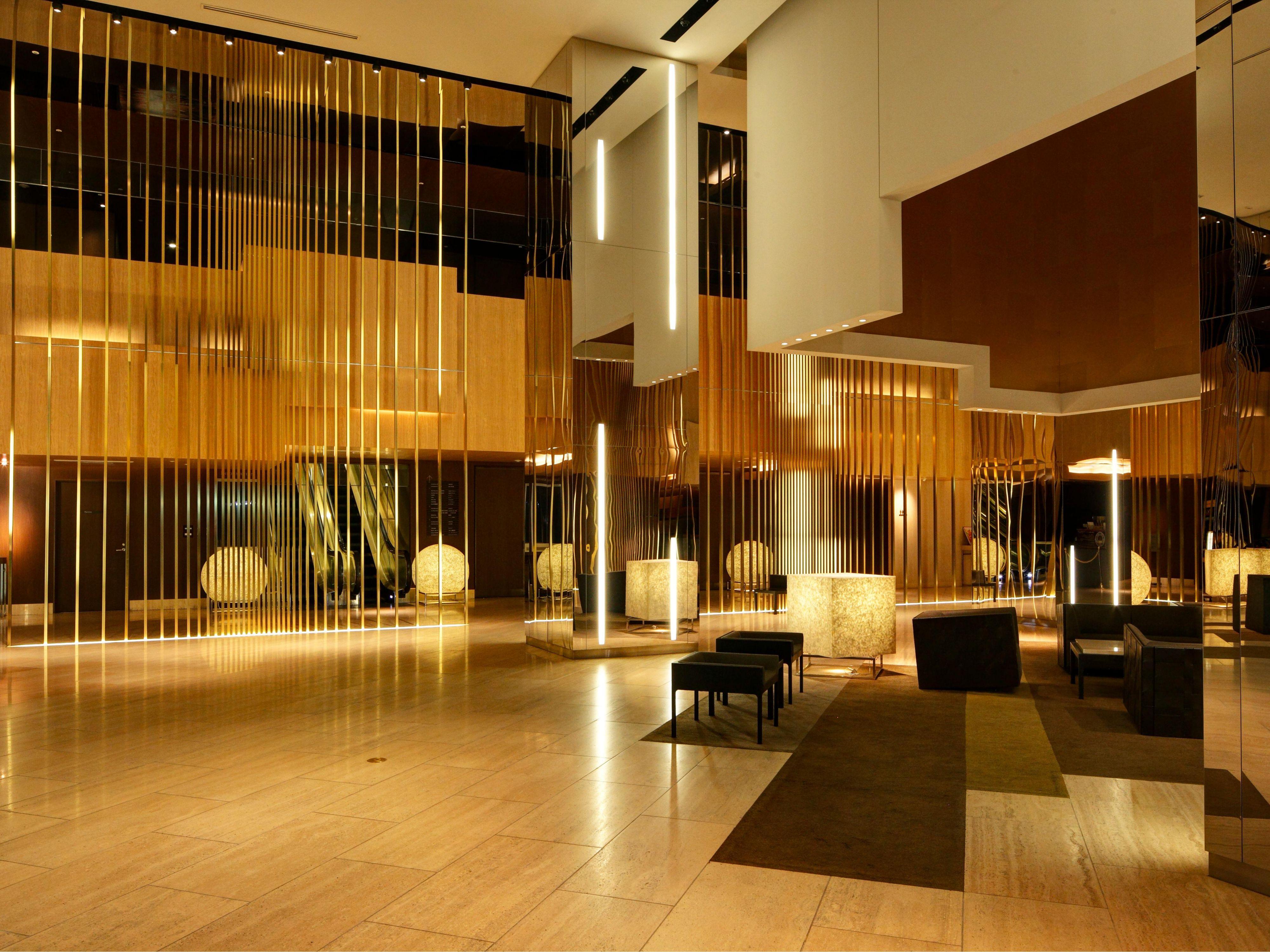 Osaka shi hotels ana crowne plaza osaka hotel in osaka for Design hotel osaka