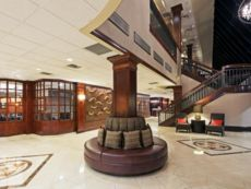 Crowne Plaza Dallas Near Galleria-Addison in Addison, Texas