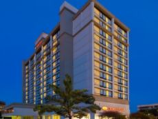 Crowne Plaza Old Town Alexandria in Camp Springs, Maryland