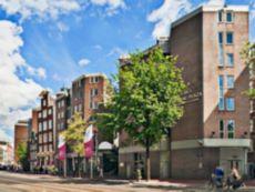 Independent (SPHC) DeWitt Amsterdam in Amsterdam, Netherlands