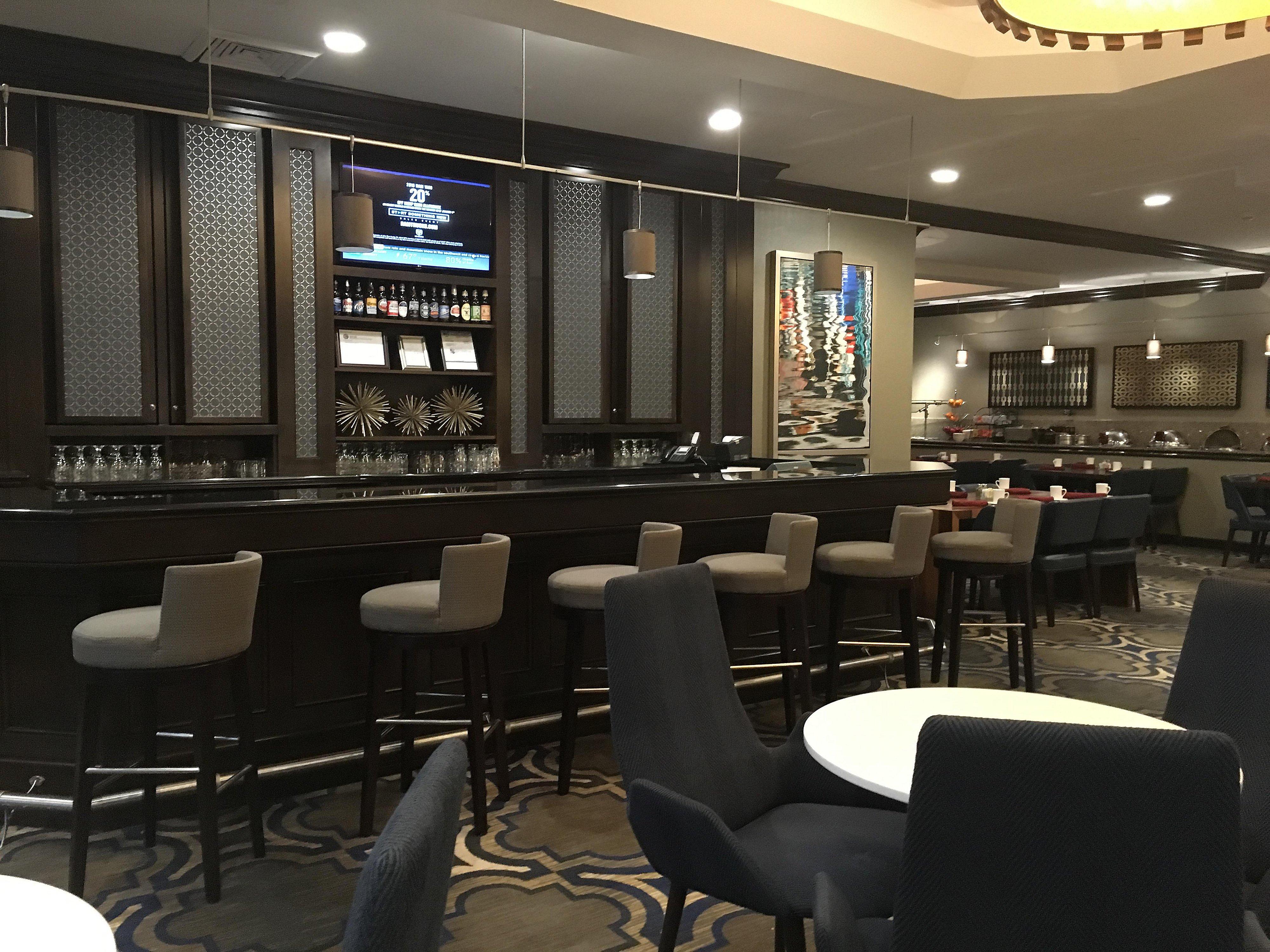 Restaurants Near Annapolis Crowne Plaza