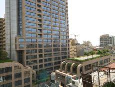 Crowne Plaza Beirut in Mzaar, Lebanon