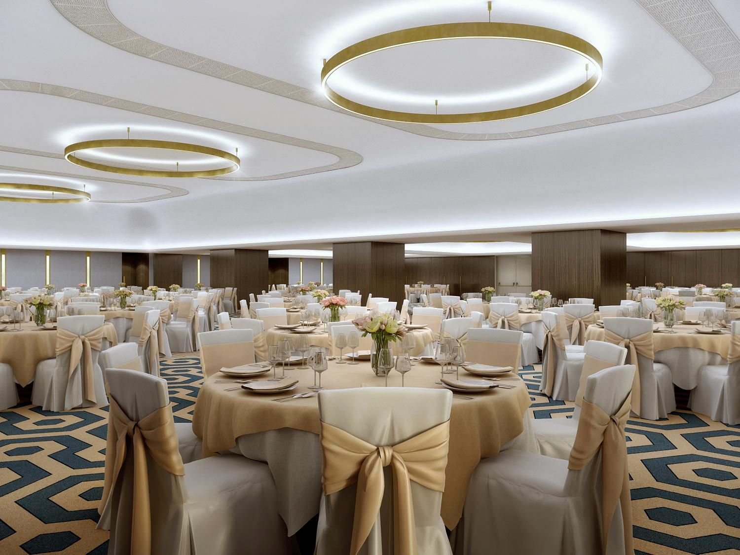 hotel crown plaza beograd mapa 4 Star Business Hotel Belgrade: Crowne Plaza Belgrade hotel crown plaza beograd mapa