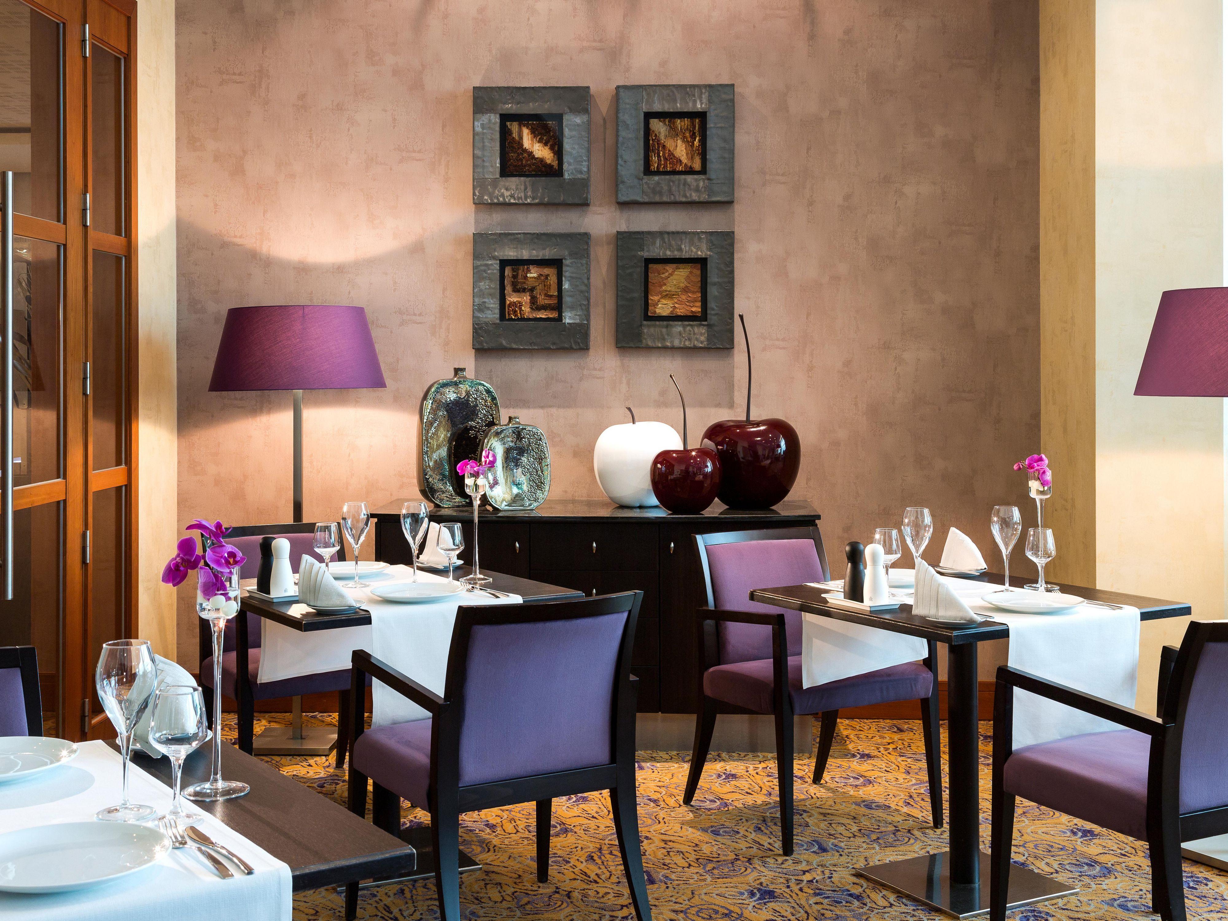 Restaurant In Brussels Airport Area. GroupsandMeetingsPhotos. Merode  Meeting Room
