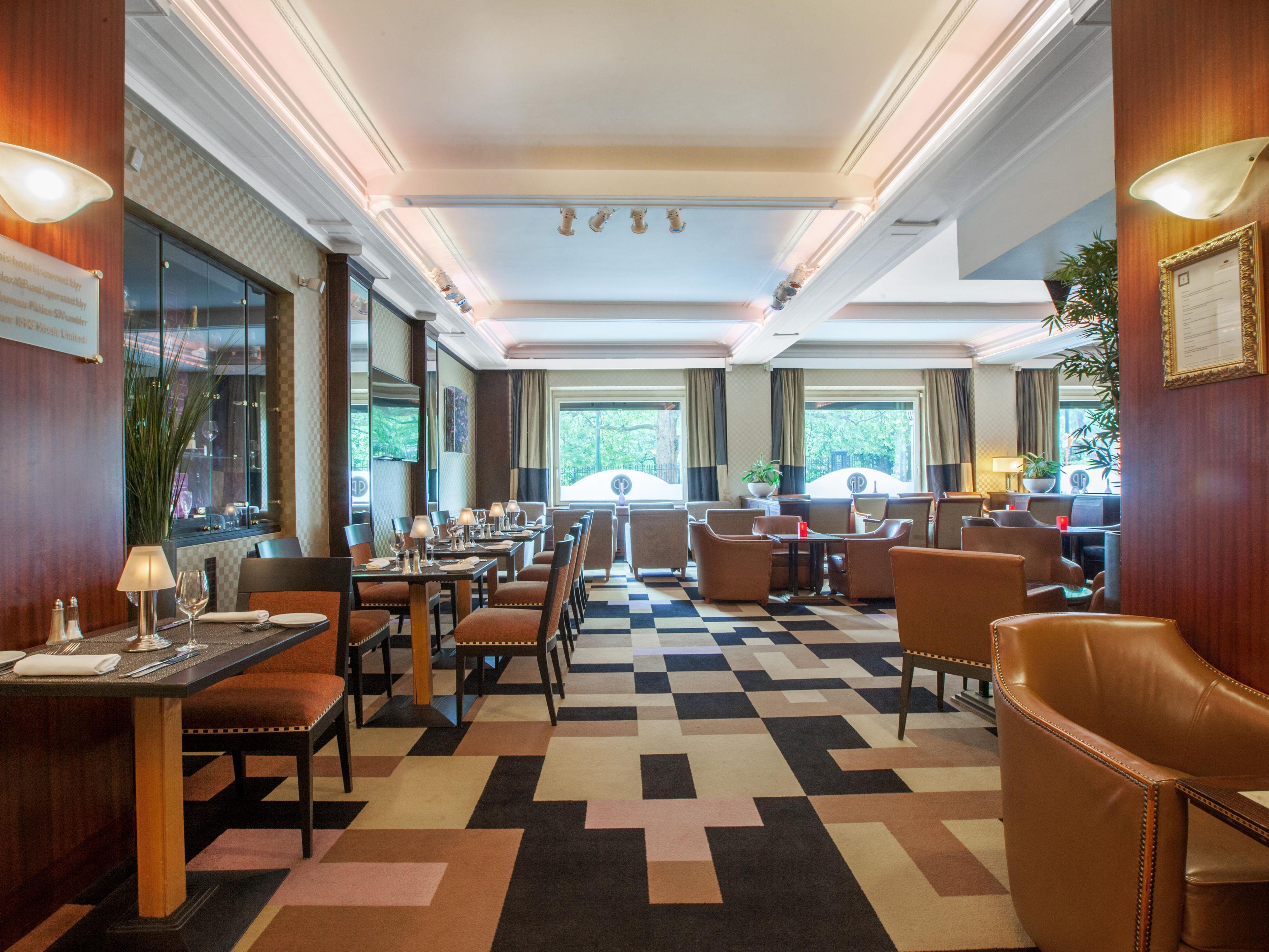 Image result for crowne plaza brussels restaurant