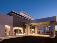 Crowne Plaza Chicago SW - Burr Ridge in Joliet, Illinois