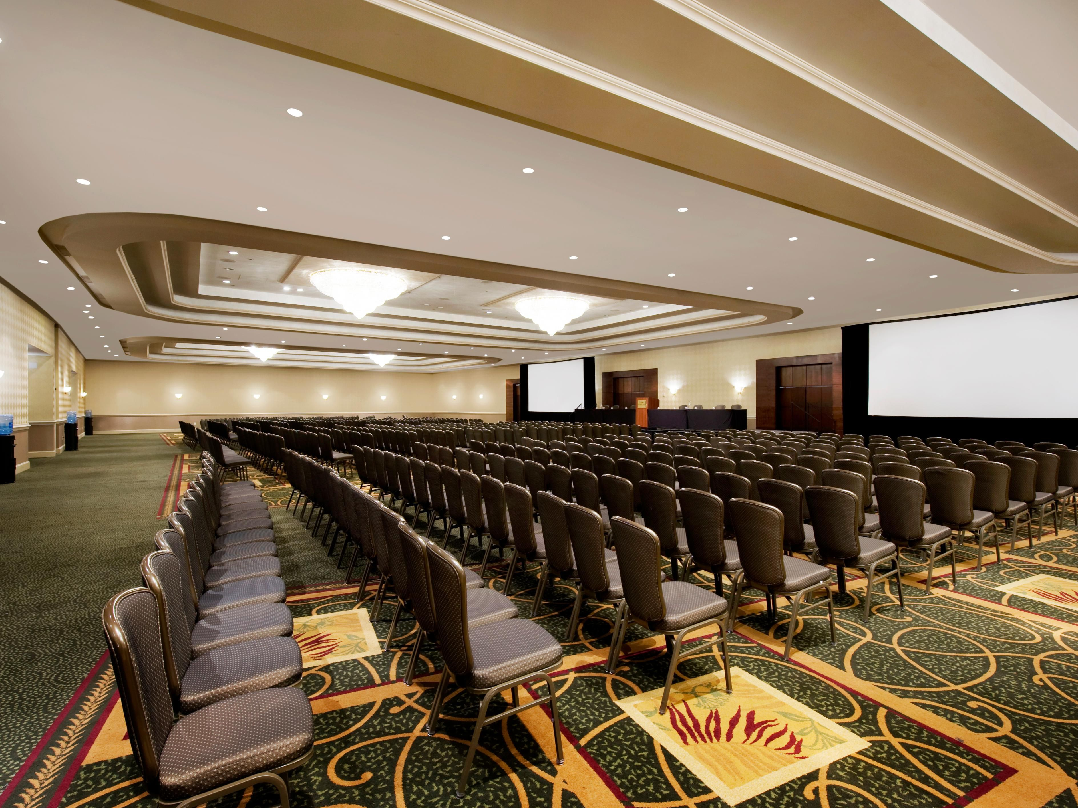 Crowne Plaza Philadelphia Cherry Hill Hotel Meeting Rooms For Rent