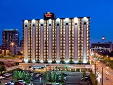 Crowne Plaza Chicago West Loop in Rosemont, Illinois