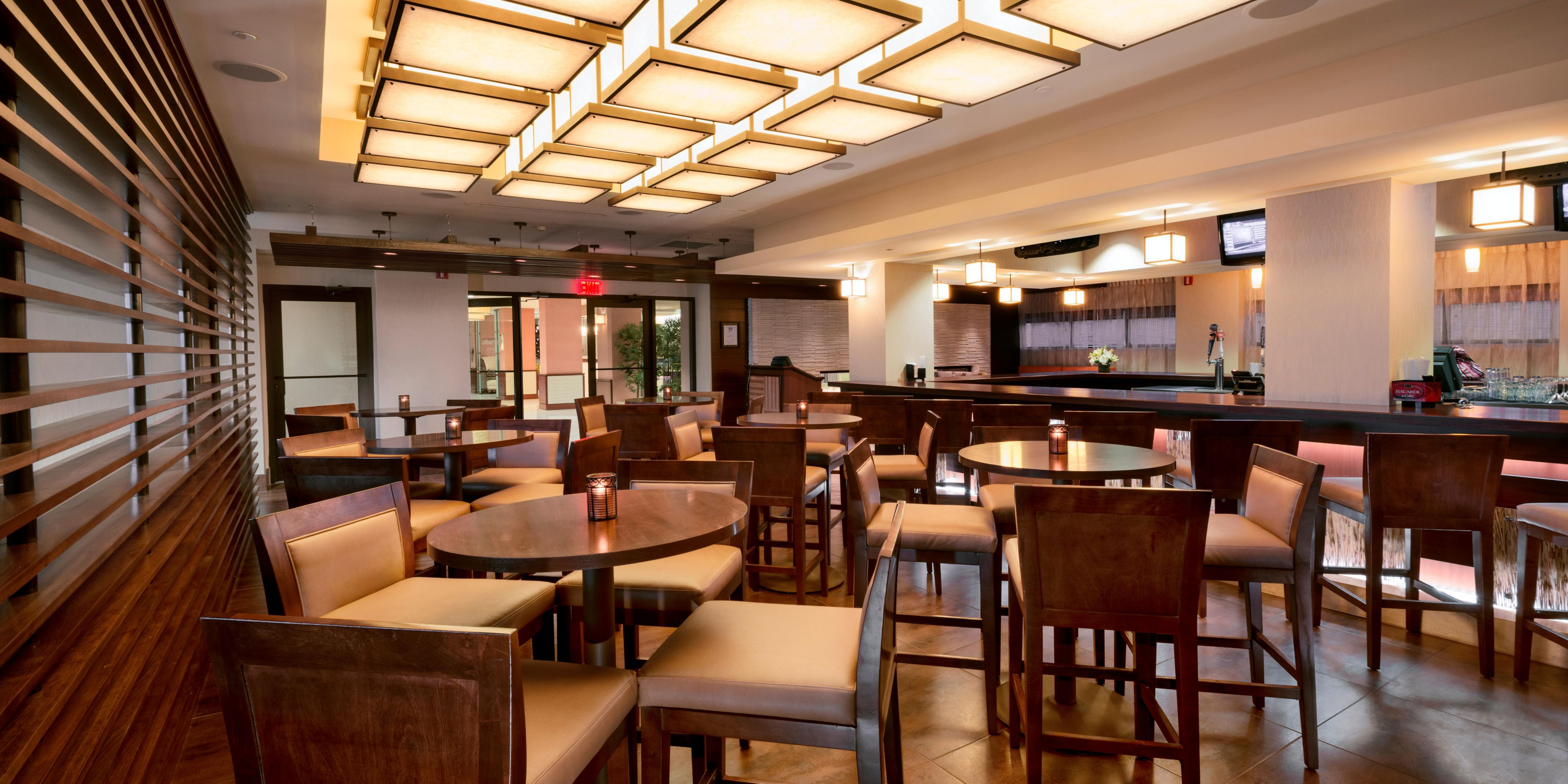 Crowne Plaza Wilmington North - Claymont, Delaware