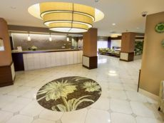 Crowne Plaza Wilmington North in Swedesboro, New Jersey