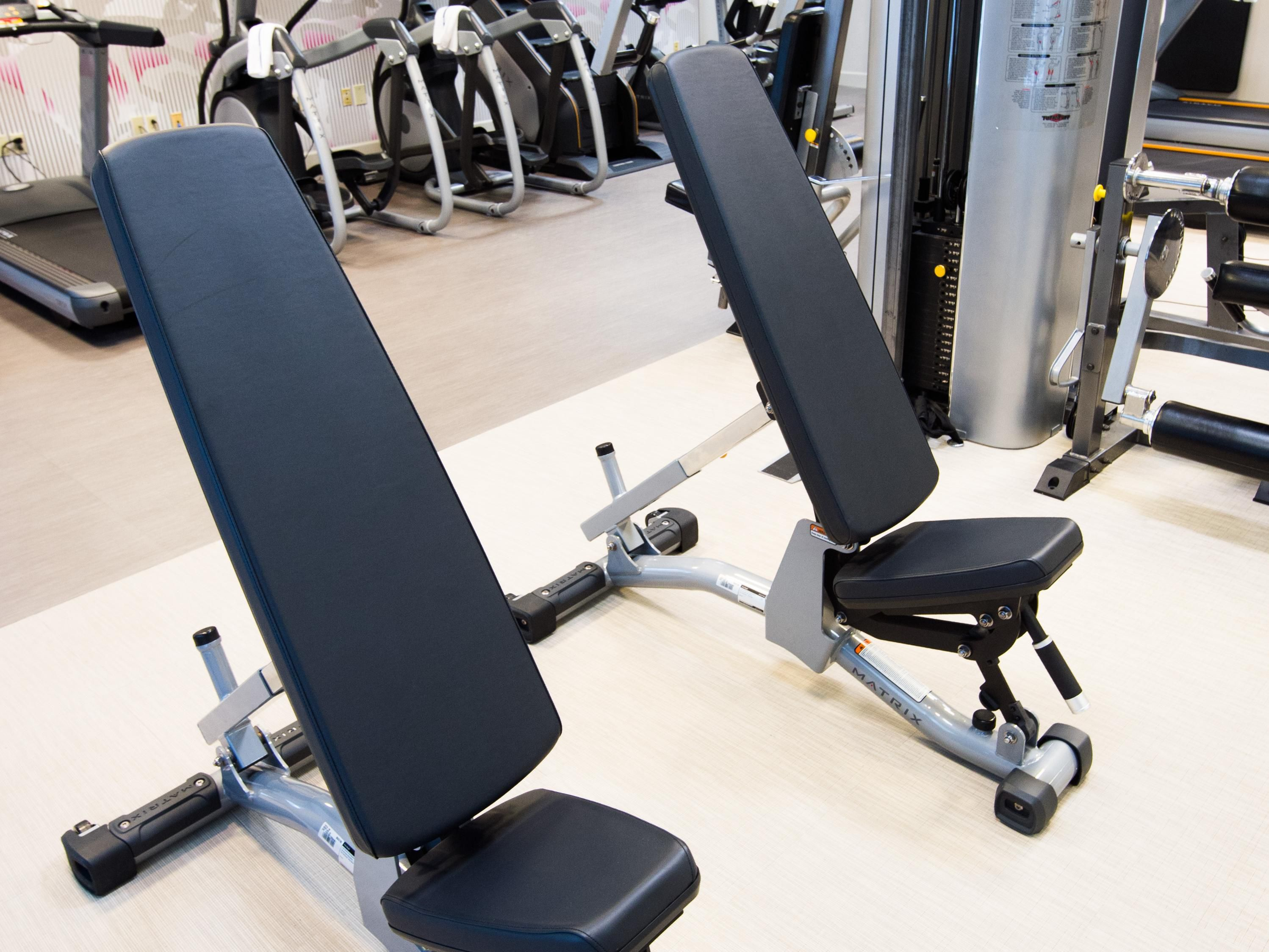 gym and made equipment shop shoulder by azfitnessequipmentcom free sports authority loaded bench marbo plate from machine sport machines press weight fitness products