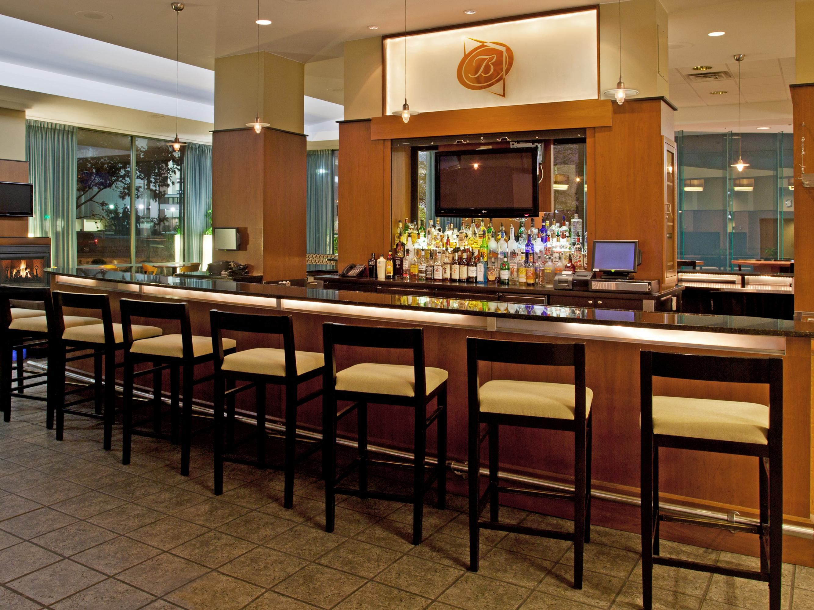 Crowne Plaza Columbus Downtown Columbus United States Hotel Ihg