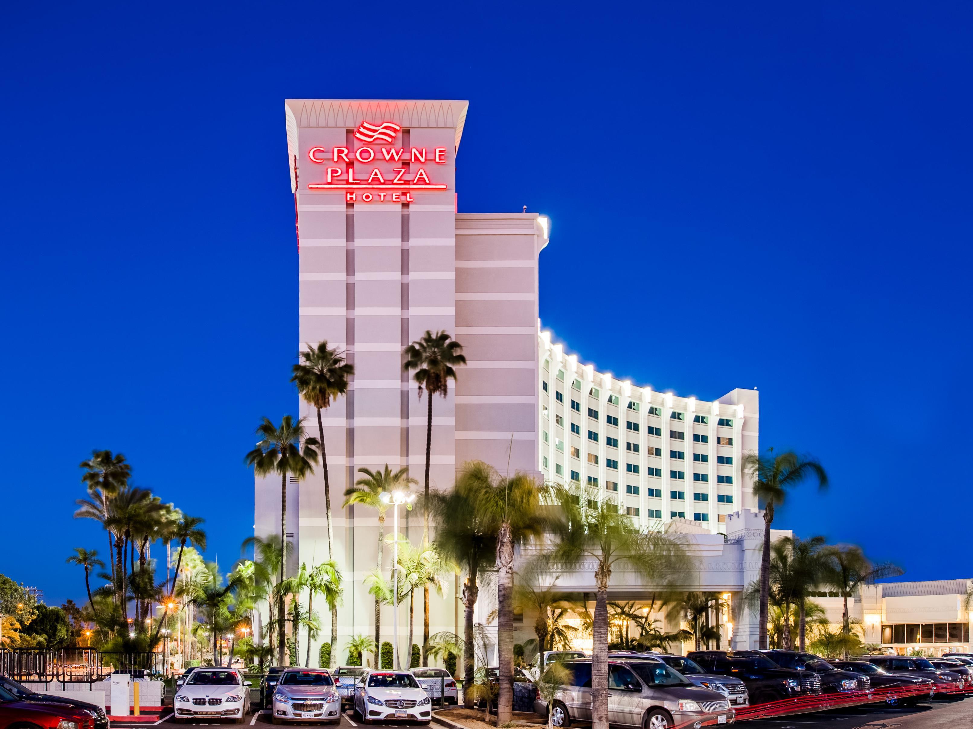 Angeles casino los near renaissance aruba resort u0026 casino marina hotel
