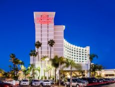 Crowne Plaza Los Angeles-Commerce Casino in West Covina, California
