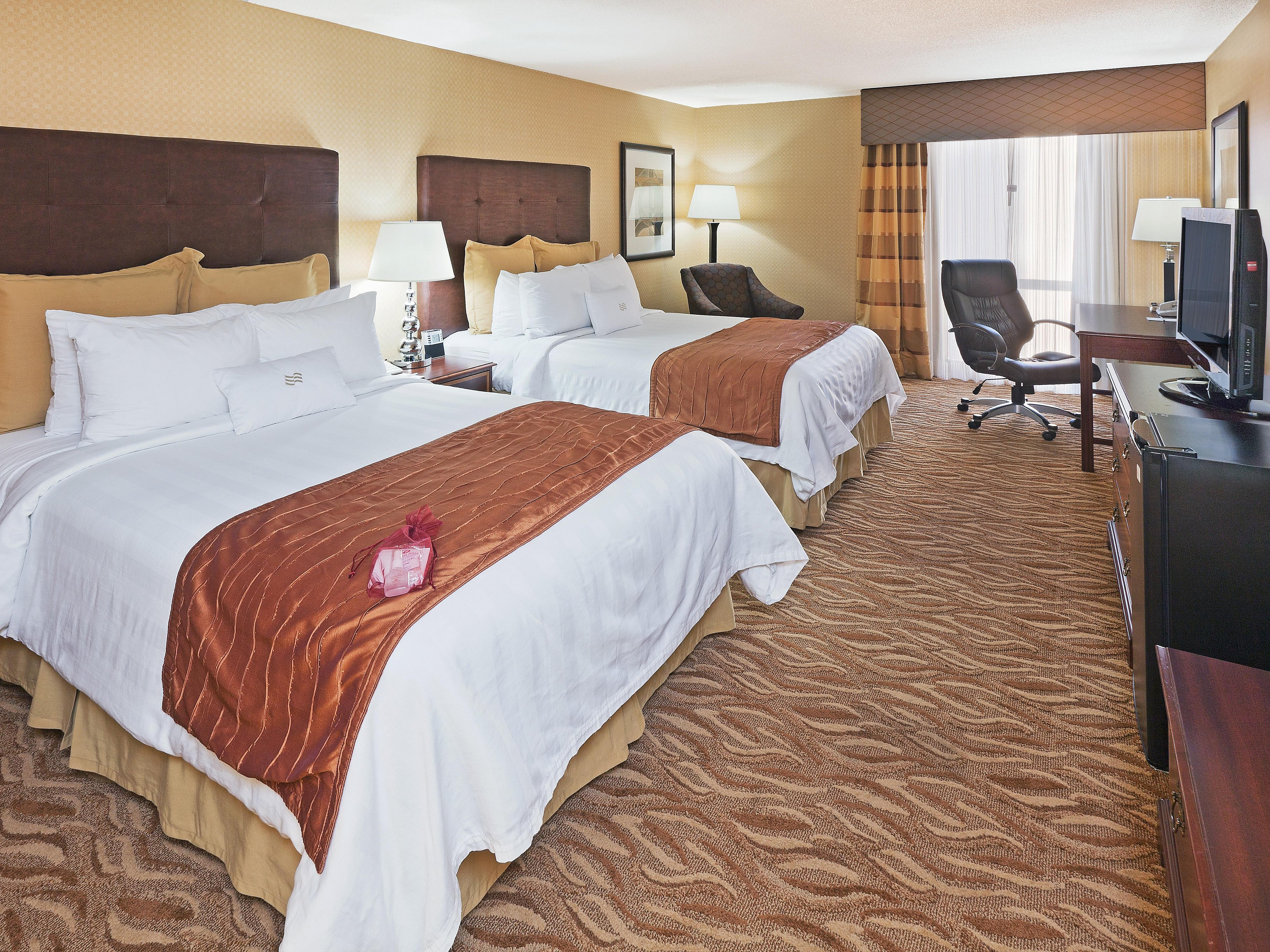 Hotels in Downtown Dallas, TX   Crowne Plaza Downtown Dallas