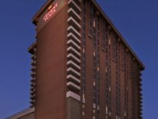 Crowne Plaza Dallas Downtown in Arlington, Texas