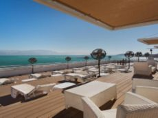 Crowne Plaza Mar Morto in Dead Sea, Israel