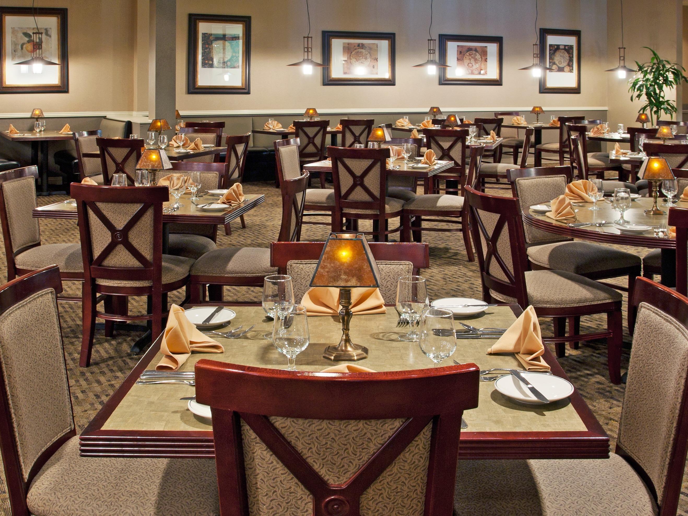 Diningphotos Restaurant Groupsandmeetingsphotos
