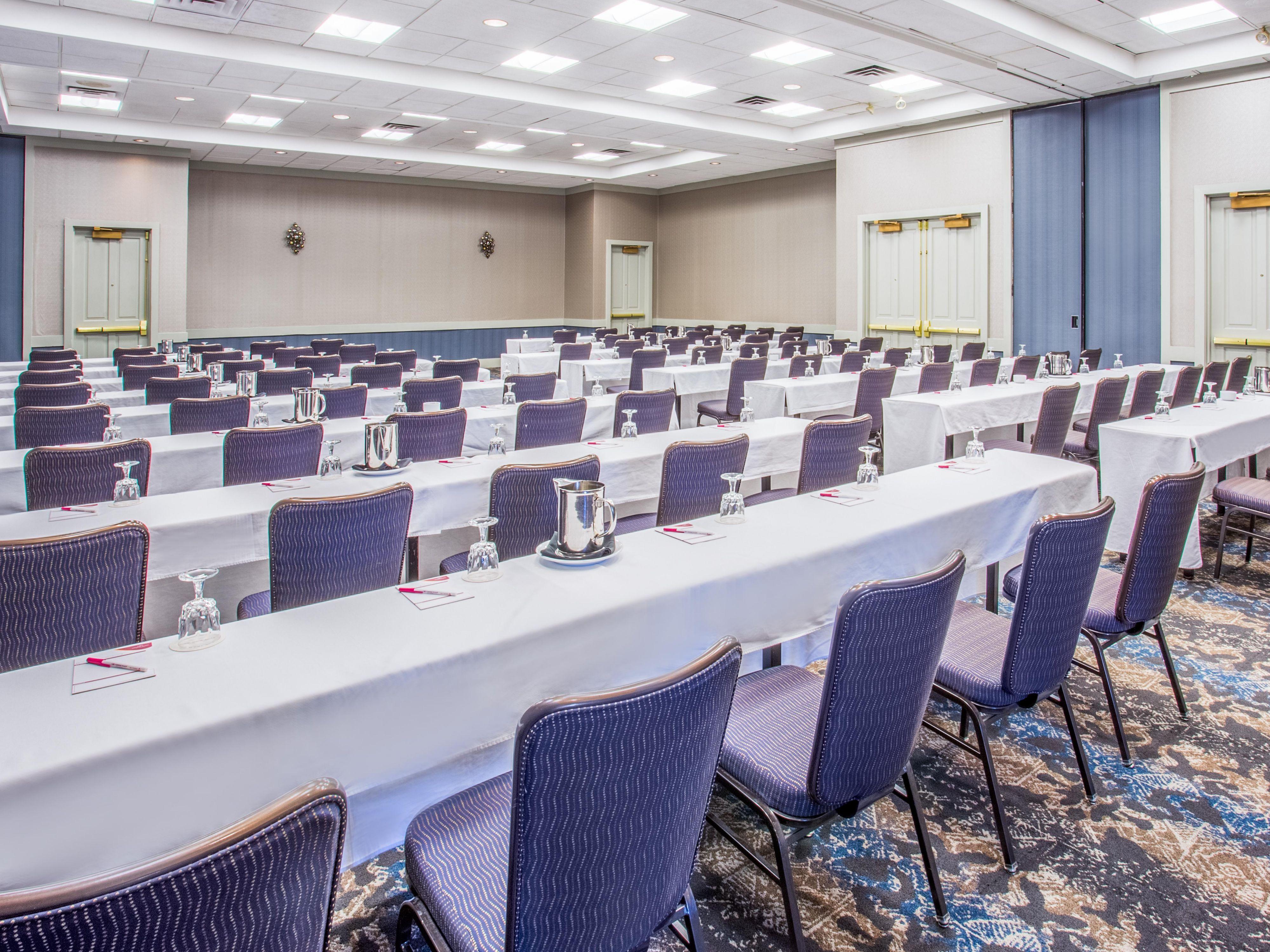 Check availability of business name ohio - Ballroom Photo