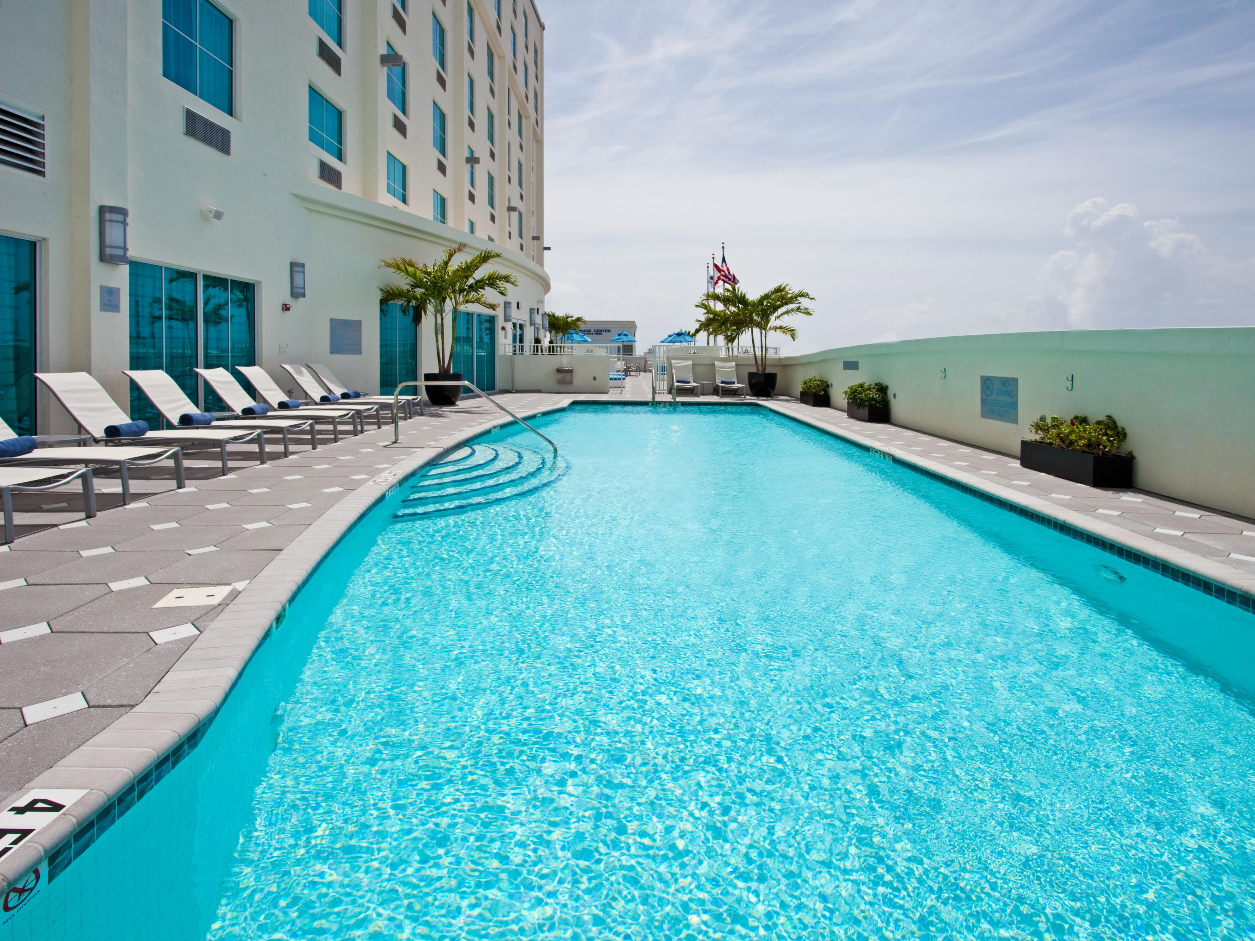 Crowne Plaza Ft Lauderdale AirportCruise Fort Lauderdale Florida - Cruise from fort lauderdale