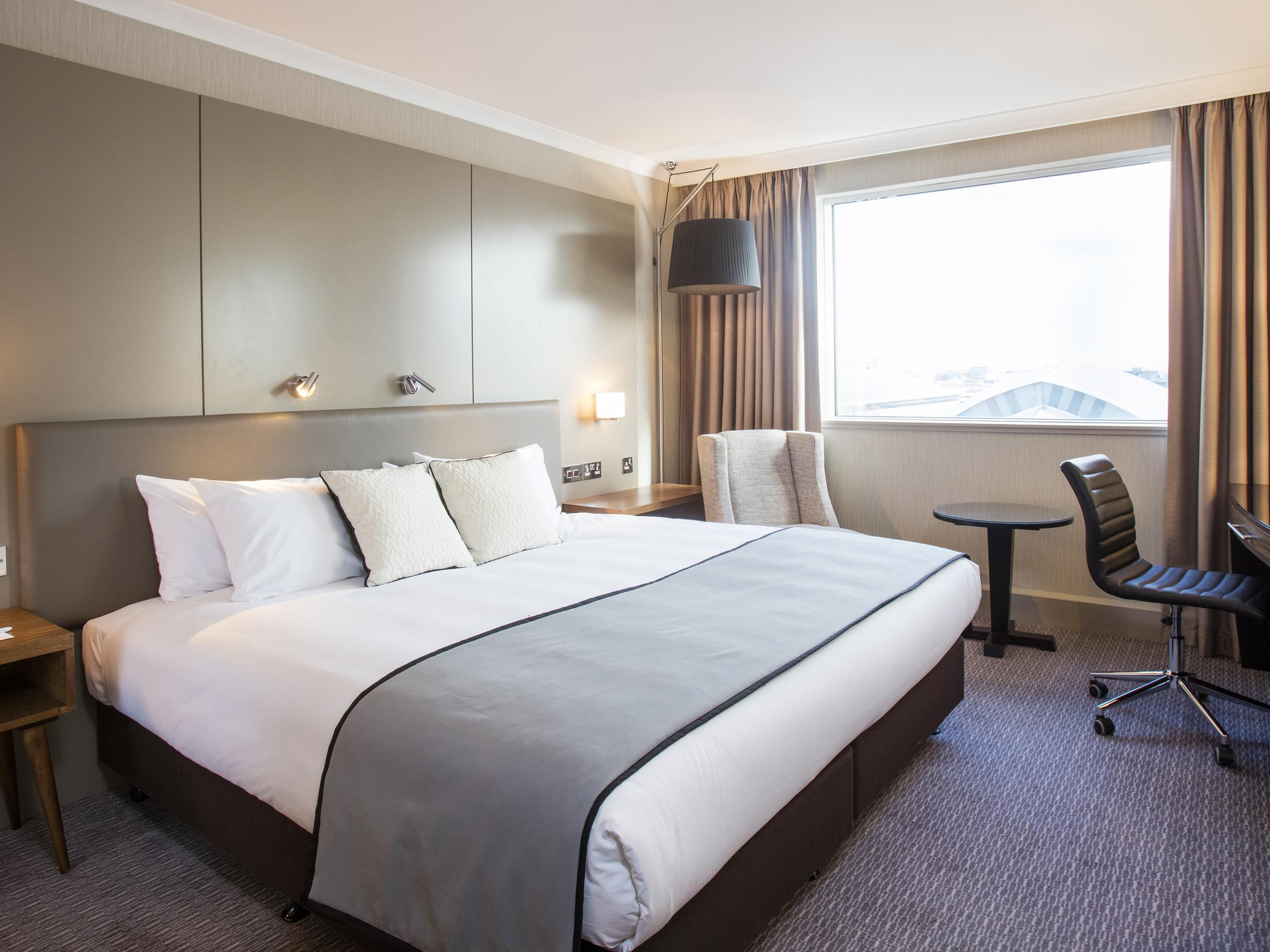 crowne plaza glasgow glasgow united kingdom