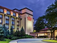 Crowne Plaza Cleveland South - Independence in Stow, Ohio