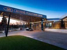 Crowne Plaza Istanbul - Florya in Istanbul, Turkey