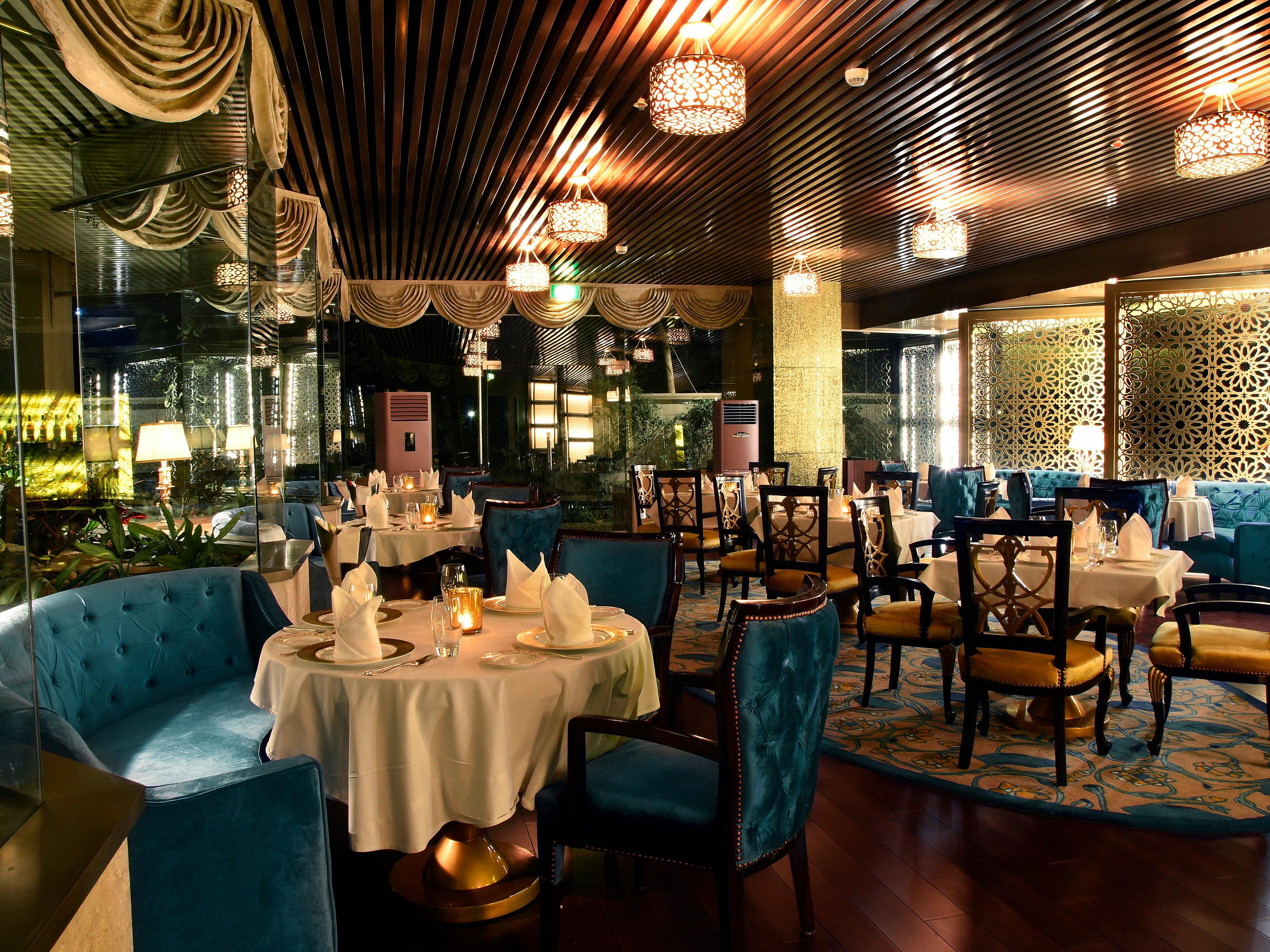 Restaurants Near Jaipur Tonk Road