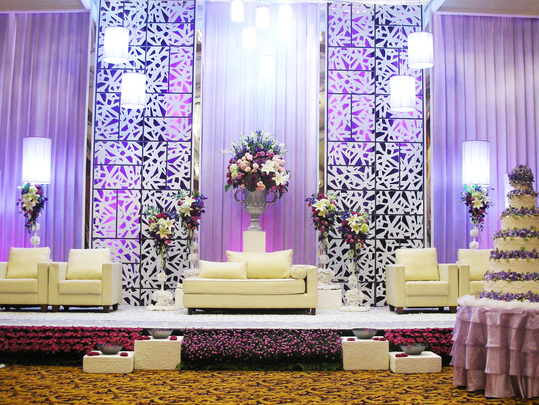 Crowne plaza jakarta hotel meeting rooms for rent ballroom wedding event junglespirit Choice Image