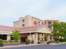 Crowne Plaza Philadelphia - King of Prussia in Feasterville Trevose, Pennsylvania
