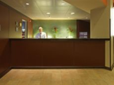 Crowne Plaza Little Rock in Conway, Arkansas