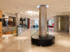 Crowne Plaza London - Kensington in Basildon, United Kingdom