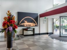 Crowne Plaza London - Ealing in Marlow, United Kingdom