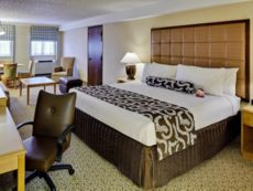 Crowne Plaza Louisville Airport Expo Ctr in Corydon, Indiana