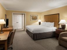 Crowne Plaza Louisville Airport Expo Ctr in Hillview, Kentucky