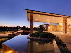 Crowne Plaza Hunter Valley in Lovedale, Australia