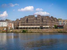 Crowne Plaza Maastricht in Maastricht, Netherlands