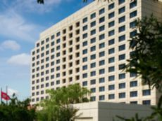 Crowne Plaza Memphis East in Olive Branch, Mississippi