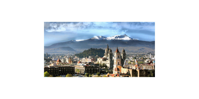 Mira Toluca hotels
