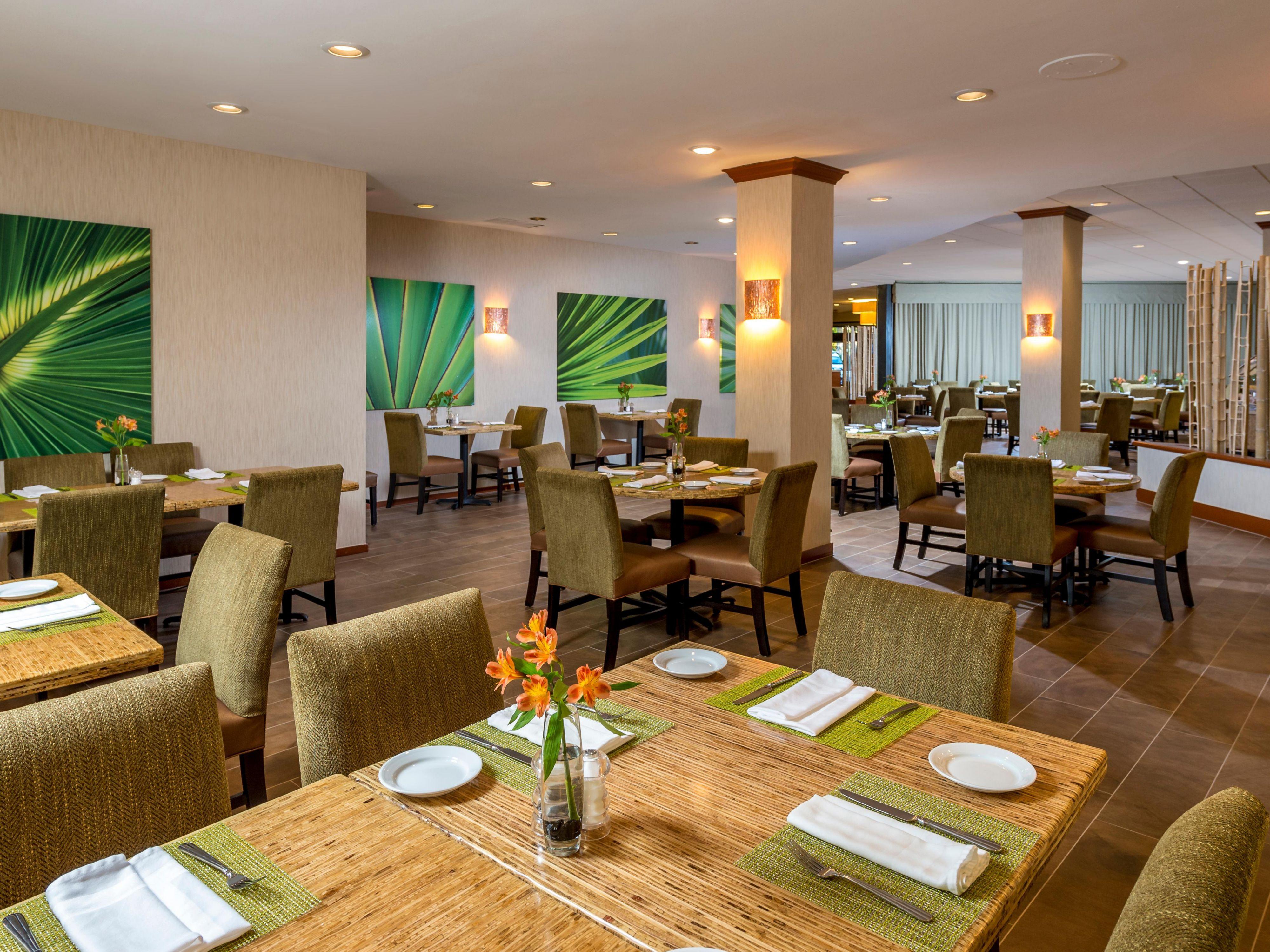 Crowne Plaza Miami Airport - Miami, United States Hotel | IHG