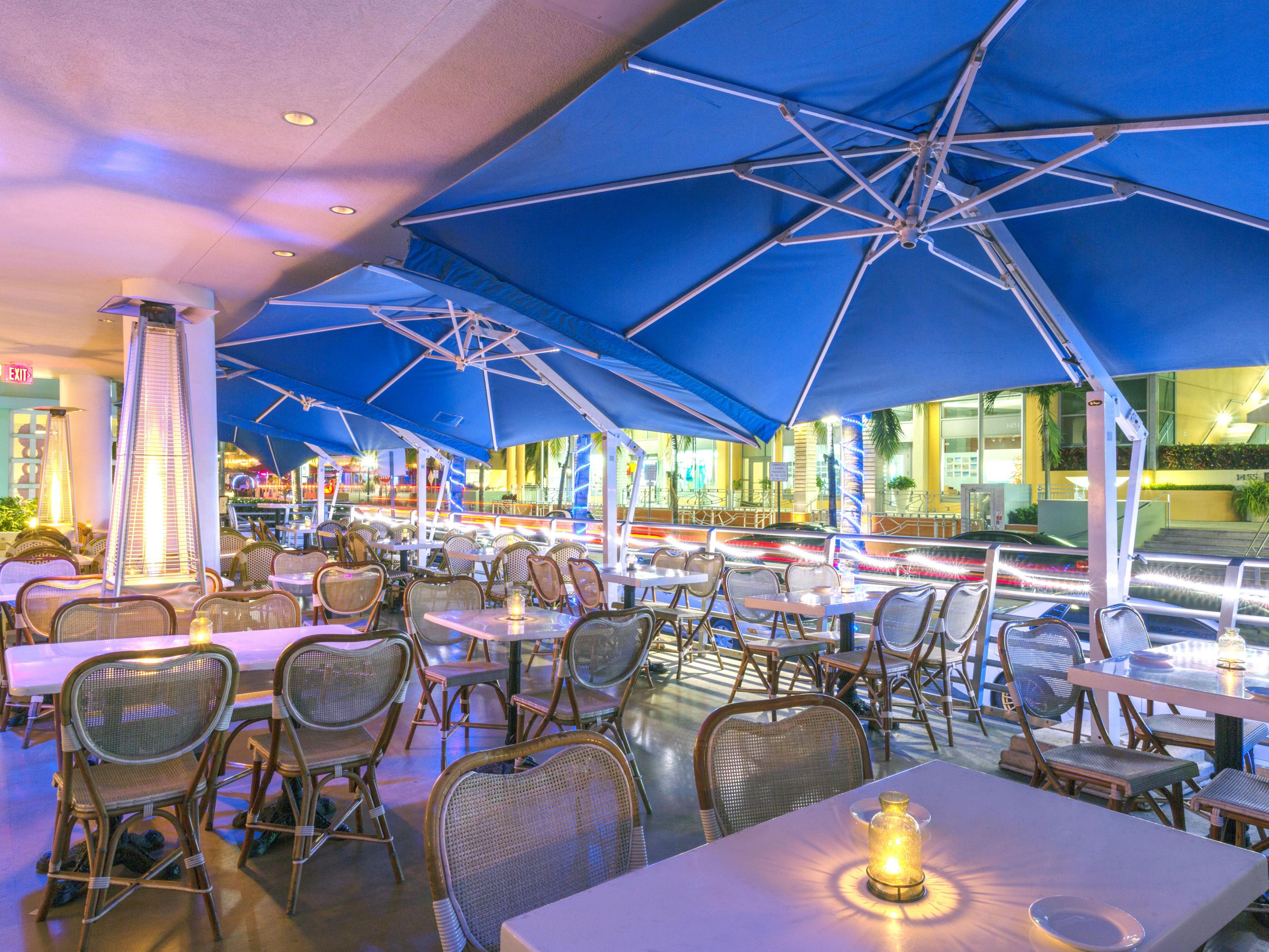 Restaurant Groupsandmeetingsphotos Vergaderruimte Ihg Crowneplaza Ponents
